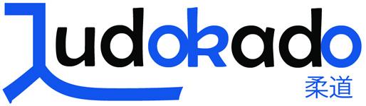 Judokado.nl
