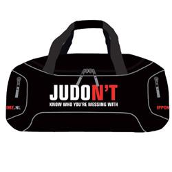 judotas-1