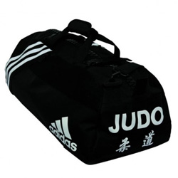 judotas-2